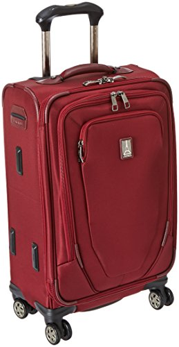 travelpro-crew-10-21-inch-expandable-spinner-suiter-merlot-one-size