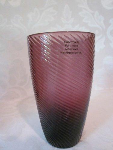 diane-von-furstenberg-home-handmade-eggplant-purple-highball-twirl-glass