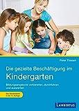 ISBN 3784126715