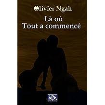 LA OU TOUT A COMMENCE (Theatre)