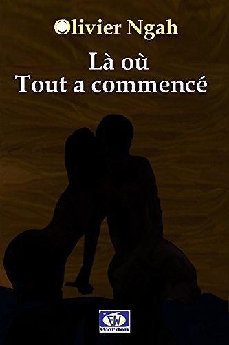 LA OU TOUT A COMMENCE (Theatre) par OLIVIER NGAH