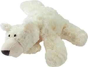 Desconocido sigikid 36520  - Polar Bear, cojín Sweety