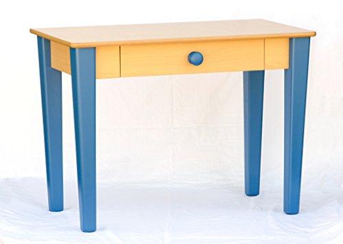 mobili-cameretta-bambino-scrivania-con-cassetto-55x101-h735