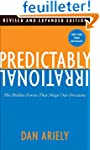 Predictably Irrational, Revised and E...