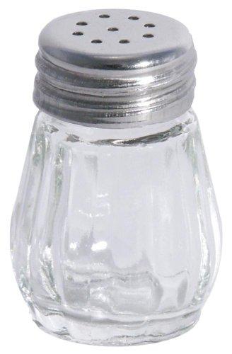 Contacto Salz- oder Pfefferstreuer - Pfefferstreuer Salz-oder