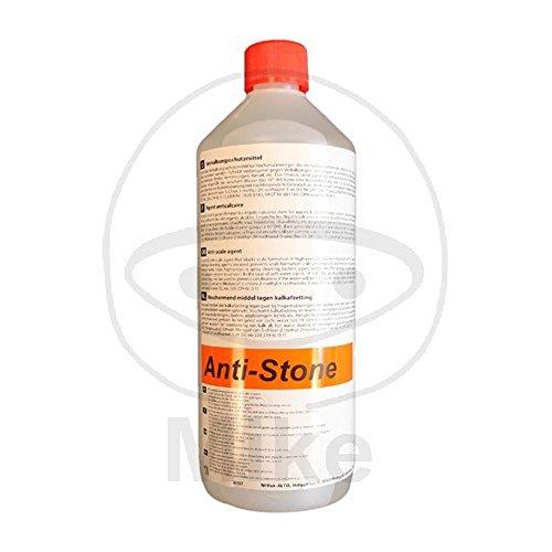 kalkschutz-konzentr-6x1l-anti-stone-jmc-5563101