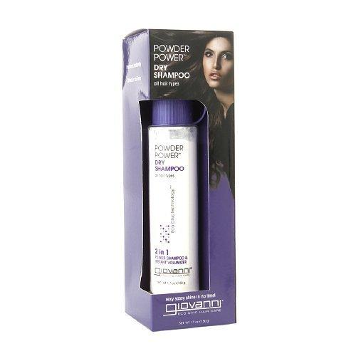 giovanni-cosmetics-shampoo-powder-dry-shampoo-17-ounce-2-pack-by-giovanni-cosmetics-inc