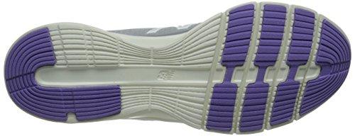 New Balance Women's WW511BB1 Walking Shoe, Grey, 10 B US Grey