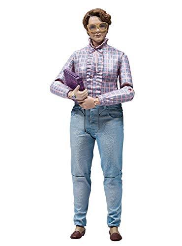 Close Up Figura de Acción Stranger Things - Barbara Holland [Barb] (0cm x 18cm)