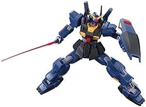 Bandai HG RX-178 Gundam MK-II A.E.U.G HGUC Revive 1//144