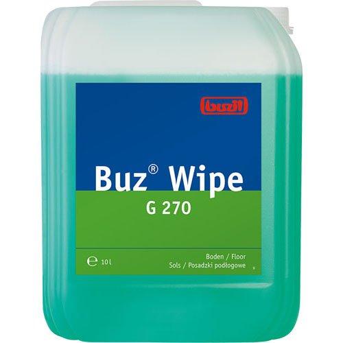 buzil-g-270-laminatreiniger-glanzreiniger-fur-laminatboden