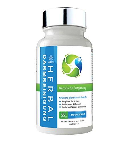 Darmreinigung | gratisversand | natürliche pflanzliche Inhaltsstoffe | perfekt für die Entgiftung | verbessert das gesamte Wohlbefinden des Körpers | unterstützt blockierte oder verlangsamte Verdauungssysteme | kurbelt den Gewichtsverlust an | reduziert Wassereinlagerungen | erhöht die Energie | neue hochfeste Kapseln | 2 pro Tag | fühl dich besser in 30 Tagen! Volle Geld zurück Garantie.