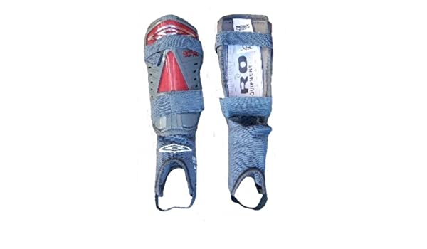 UMBRO Diamond Pro K Resin shin pads MEDIUM  Amazon.co.uk  Sports   Outdoors f49d837ed34f4