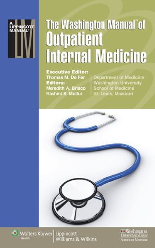 washington-manual-of-outpatient-internal-medicine-lippincott-manual-series