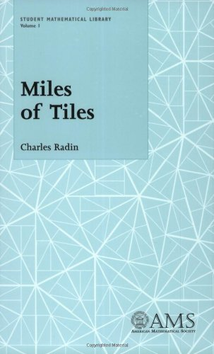 miles-of-tiles-student-mathematical-library