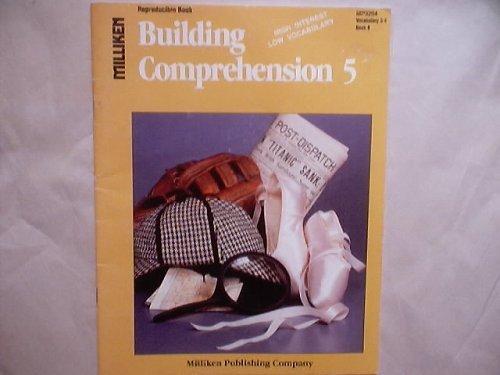 building-comprehension-grade-5-vocabulary-3-4-book-b-high-interest-low-voc