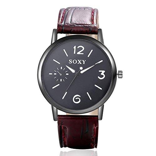 liyongdong-hommes-ceinture-verre-spirale-couronne-sport-decontracte-digital-quartz-watch-a