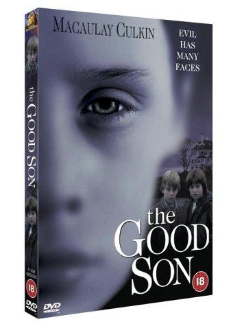 the-good-son-dvd