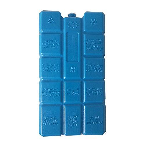 ToCi-6er-Set-Khlakku-mit-je-200-ml-6-blaue-Khlelemente-fr-die-Khltasche-oder-Khlbox