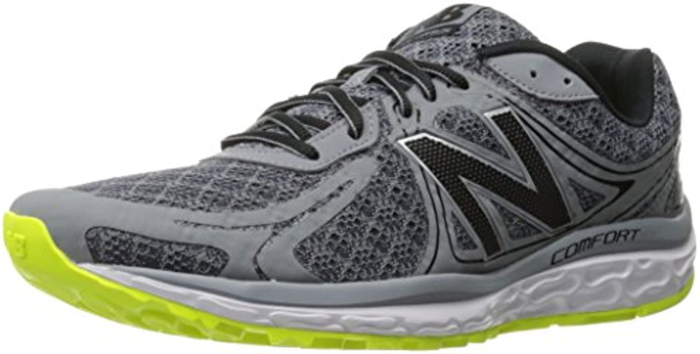New Balance 720, Zapatillas de Running para Hombre