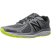 New Balance M720rf3-720, Zapatillas de Running para Hombre