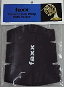 Faxx French Horn Guard