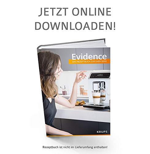 Krups – EA8918 Evidence - 10
