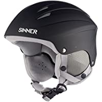 Sinner Empire Helmet