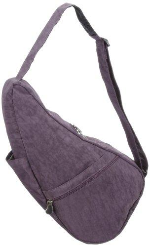 healthy-back-bag-textured-nylon-s-shoulder-womens-purple-violett-plum-pl-size-23x43x15-cm-b-x-h-x-t