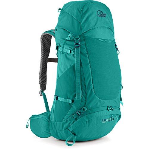 lowe-alpine-damen-airzone-trek-nd-3340-rucksack-persian-61-x-32-x-28-cm