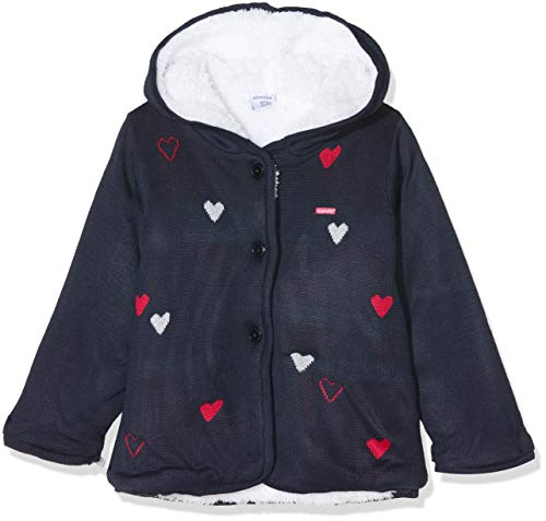 Zoom IMG-1 absorba 7p44011 ra veste tricot