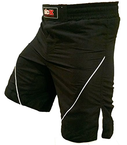 Pantalones cortos MADX para boxeo