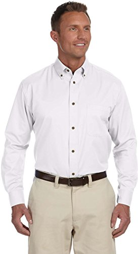 ROFL Copter auf American Apparel Fine Jersey Shirt Lila