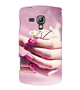 ifasho Designer Back Case Cover for Samsung Galaxy S Duos S7562 ( Online Dating Costume Jewlery Bhopal Music Christmas Hugli-Chinsurah)