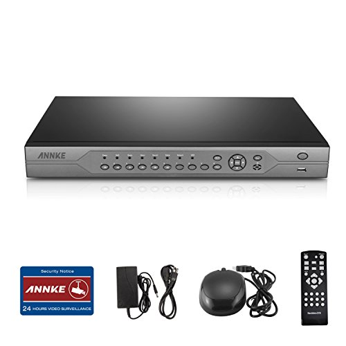 annke-24-channel-1080n-real-time-h264-smart-recording-security-dvr-cctv-surveillance-security-camera