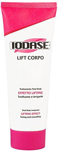 Loción corporal Iodase Lift 220 g