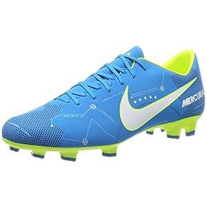 Chaussure de foot mbappé