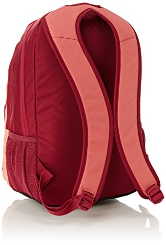 Roxy - Shadow Swell Ck, Borsa da donna Rosa (red plum)