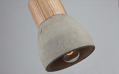 gtb-new-cement-chandelier-qualities