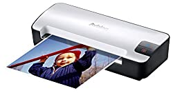 Avision IS15 Portable Scanner for Photos Cards w 4GB SD Card - Scan to SD or USB Drive