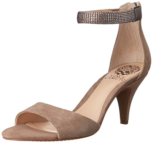vince-camuto-mistin-femmes-us-9-beige-sandales