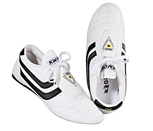 KWON Chosun Plus Schuhe, Weiß, 40 EU