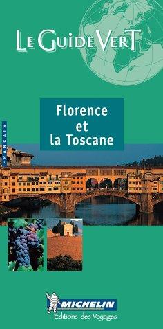 Florence et la Toscane, N°597