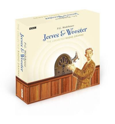 jeeves-wooster-the-collected-radio-dramas-by-author-p-g-wodehouse-read-by-richard-briers-read-by-mic