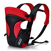 Beth Bear Classical Durable Baby Carrier Comfort Baby Sling Fashion Mummy Child Sling Wrap Bag Infant Carrier