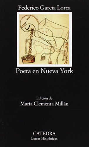poeta-en-nueva-york-poetry-in-new-york-260
