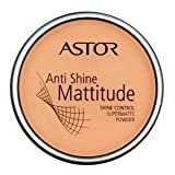 ASTOR ROST MAQ ANTISHINE POWDER 004