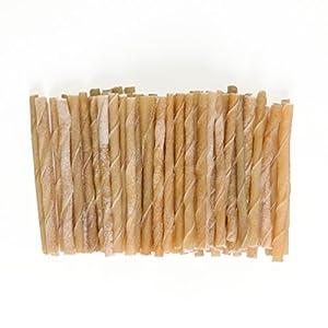 DUVO+ Friandise Cigarette pour Chien