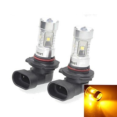 liroot2x-9006-hb4-p22d-30w-6x-gelb-2100lm-560-590nm-fr-nebelscheinwerfer-ac-dc12v-24