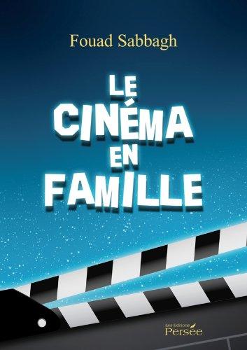 Le cinéma en famille
